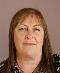 Profile image for Councillor Karen Hawley