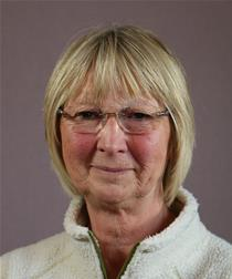 Profile image for Councillor Jennifer Bell